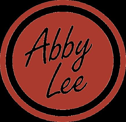 Abby Lee Farms